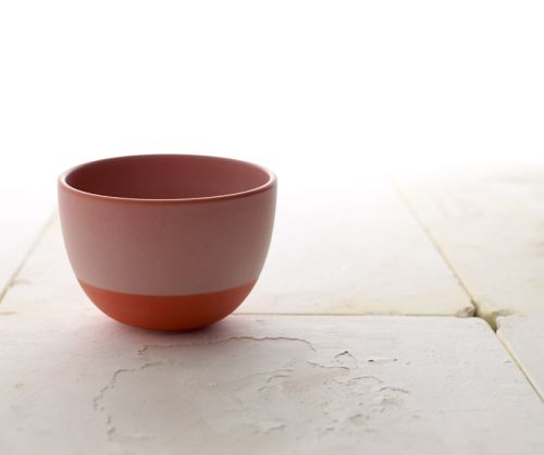 Nesting Bowls From Heath Ceramics ·  Https://emptychalice.files.wordpress.com/2012/04/